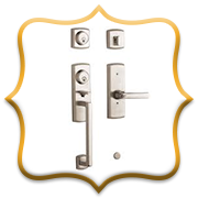 Locust Point MD Locksmith Store, Baltimore, MD 410-874-6031